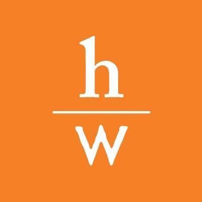 Humanities Washington: Cabin Fever Questions