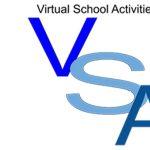 Virtual School Activities