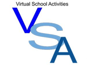 Virtual School Activities