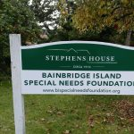 Stephens House: Bainbridge Island Special Needs Fo...