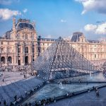 Youvisit: The Louvre