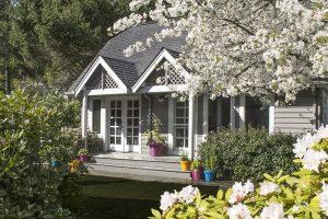 Fletcher Bay Landing - Bayside Suite