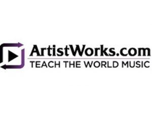 KRLibrary: ArtistsWorks