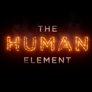 Movies That Matter: The Human Element