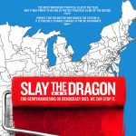Movies That Matter - Slay the Dragon