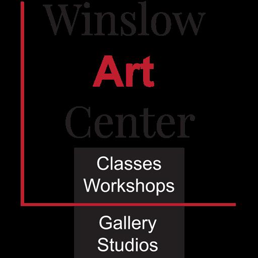 Winslow Art Center Online Courses