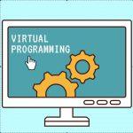 BI Park District: Paid Virtual Programming