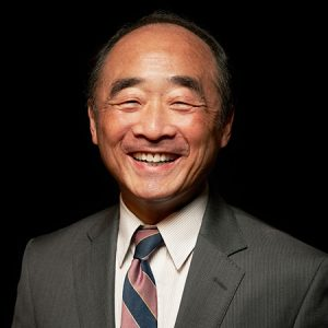 Pearl Harbor Day: Clarence Moriwaki Live-Stream Talk
