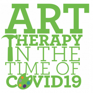 Art Therapy in the Time of Covid
