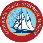 BI Historical Museum Seeks Volunteers for Phase 3