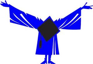 BISD: Share Your Well-Wishes by Sending Grad-O-Grams