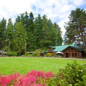 Kiana Lodge