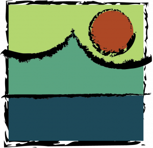Summertide Solstice Art Festival