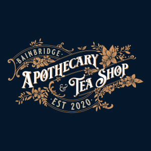 Bainbridge Apothecary & Tea Shop