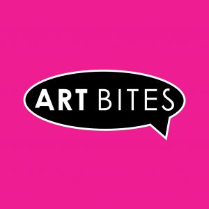 Virtual ArtBites: Art and Healing