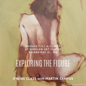 Exploring the Figure