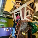 KidiMu (Kids Discovery Museum)