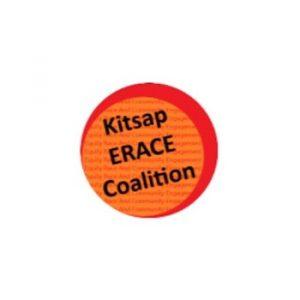 Kitsap ERACE Coalition