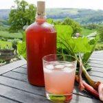 Cocktails, Cordials & Bitters (Online)