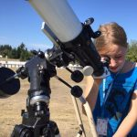 Introduction to Optical Telescopes and How to Use Them (Online)