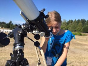 Introduction to Optical Telescopes and How to Use ...