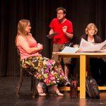 Island Theatre's 2020 Ten-Minute Play VIDEO Festival