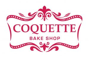 Coquette Bake Shop