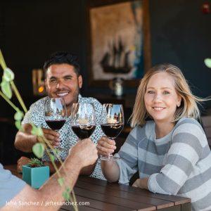 Fletcher Bay Winery