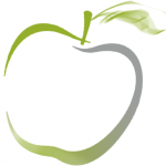 Community Cider Project and Fruit Mapping