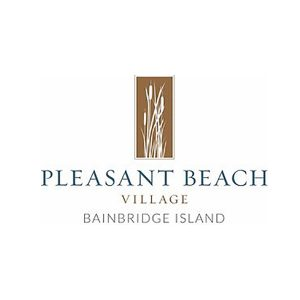 Pleasant Beach Village