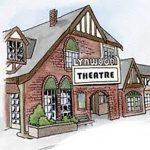 Historic Lynnwood Cinema