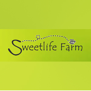 Sweetlife Farm