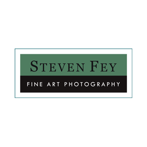 Steven Fey Photography Gallery
