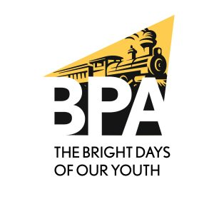 Bainbridge Pod Accomplice – The Bright Days of Our Youth