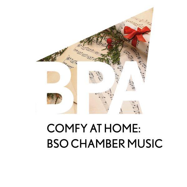 Bainbridge Pod Accomplice – Comfy at Home
