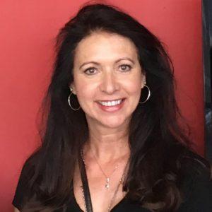 Debra Arend