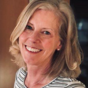 Susan Arens