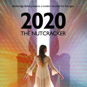 Bainbridge Ballet Presents: The Nutcracker