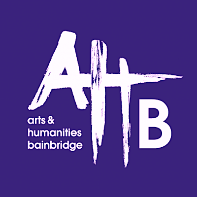 COMMUNICATIONS MANAGER: ARTS & HUMANITIES BAINBRIDGE