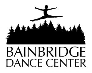 Bainbridge Dance Center