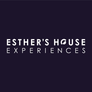 Esther's House Experiences