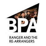 "Bainbridge Pod Accomplice – Ranger and the ""Re-Arrangers"""