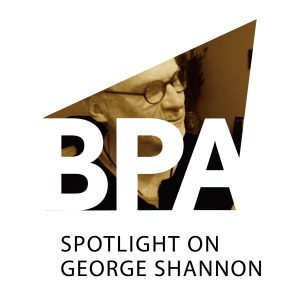 Bainbridge Pod Accomplice – Spotlight on George ...