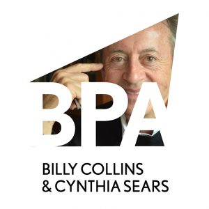 Bainbridge Pod Accomplice – Poet Billy Collins i...