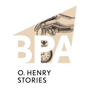 Bainbridge Pod Accomplice – O. Henry Stories
