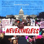 Virtual Screening of the IndieFlix Documentary, NEVERTHELESS