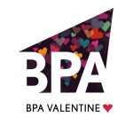 Bainbridge Pod Accomplice – BPA Valentine
