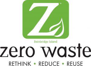 Bainbridge Island Zero Waste