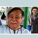 """Dr. Frank Kitamoto Stories: """"For The Sake Of The Children"""""""