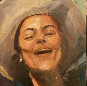 Joanne Onorato